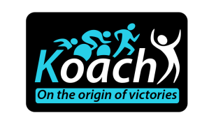 Koach.be darwin II on the origin of victories gekozen black