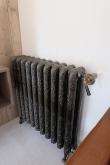 epoca radiator